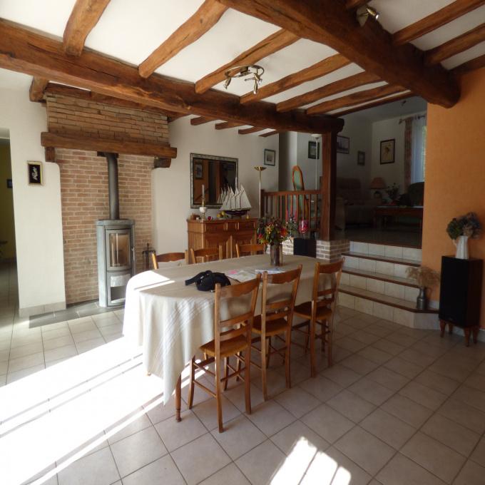 Offres de vente Maison Yzernay (49360)