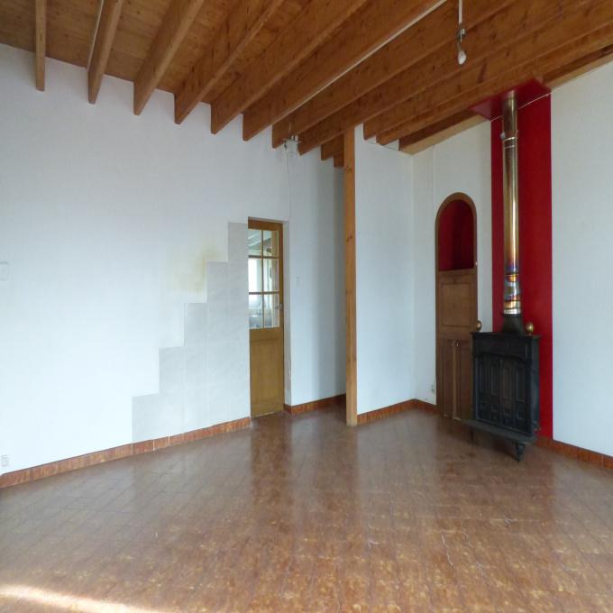 Offres de vente Maison Somloire (49360)