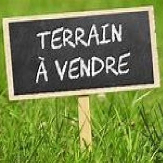 Offres de vente Terrain Alleuds (49320)