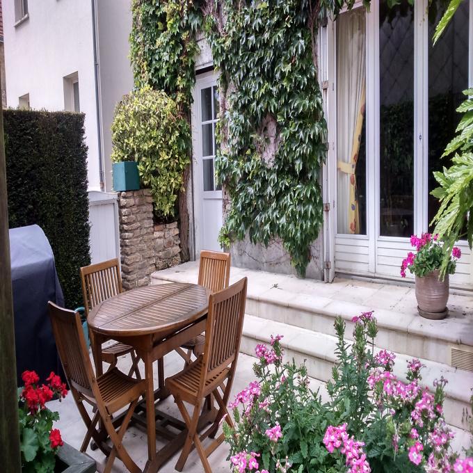 Offres de vente Maison Jallais (49510)