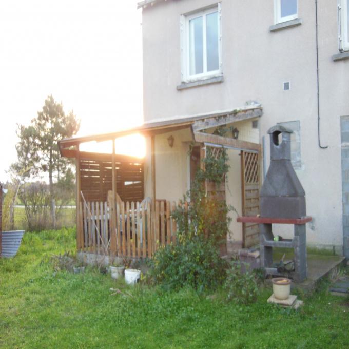 Offres de vente Maison Varennes-sur-Loire (49730)