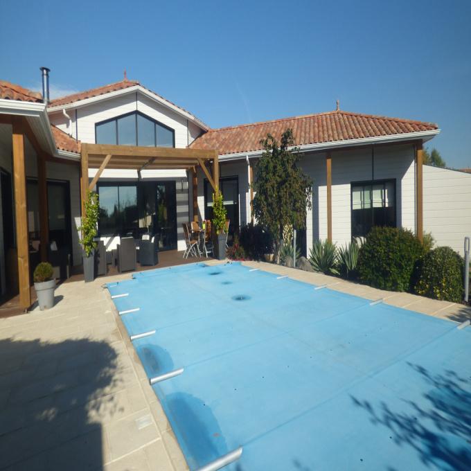 Offres de vente Maison Mazières-en-Mauges (49280)
