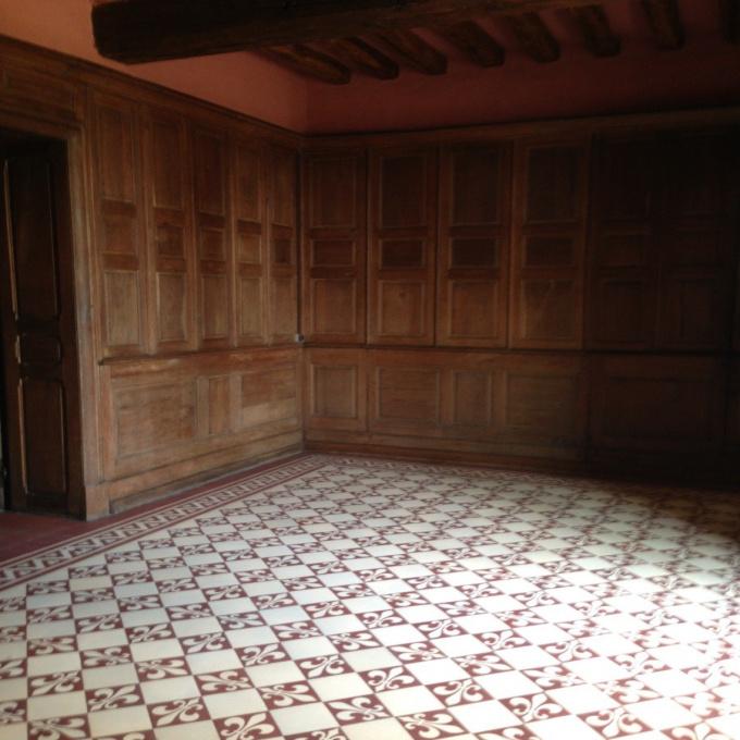 Offres de location Appartement Chênehutte-Trèves-Cunault (49350)