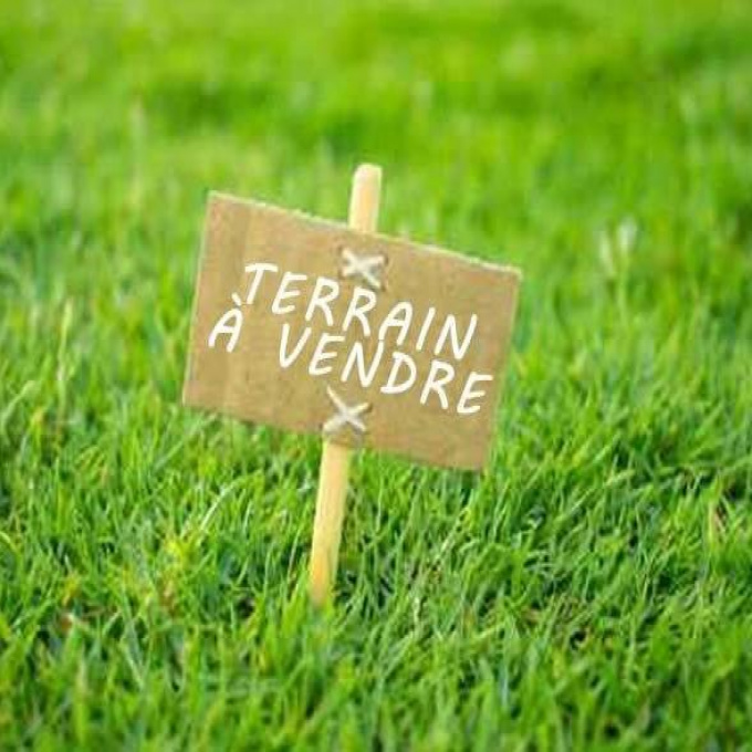 Offres de vente Terrain Mûrs-Erigné (49610)
