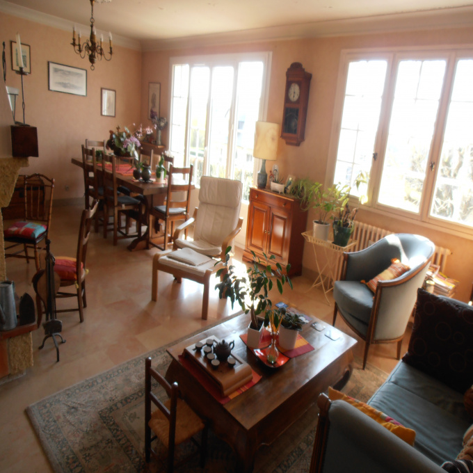 Offres de vente Maison Juigné-sur-Loire (49610)