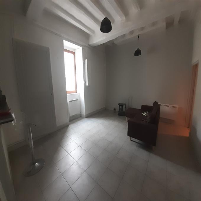 Offres de vente Maison Rochefort-sur-Loire (49190)