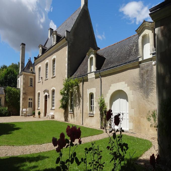 Offres de vente Maison ancienne Brissac-Quincé (49320)