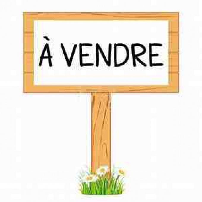 Offres de vente Terrain Chemillé (49120)